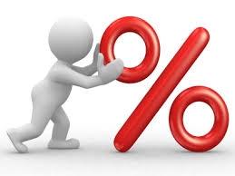 Sleva -15%